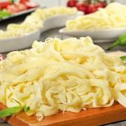 bahar-sutanesi-çeçil-peynir