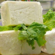 bahar-sutanesi-beyaz-peynir
