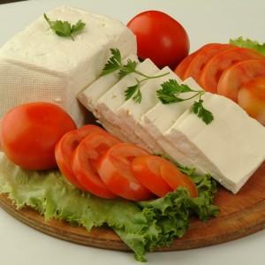 bahar-sutanesi-beyaz-peynir-2