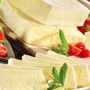 bahar-sutanesi-izmir-tulum-peyniri-3