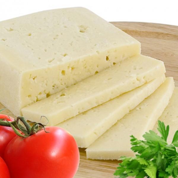 bahar-sutanesi-izmir-tulum-peyniri