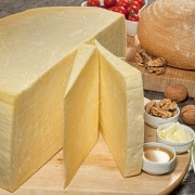 bahar-sutanesi-kaşar-peyniri-2