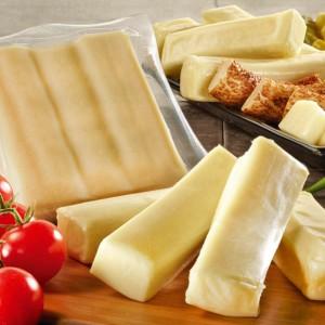 bahar-sutanesi-kaşar-peyniri-3