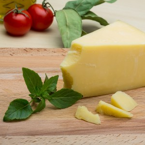 bahar-sutanesi-kaşar-peyniri