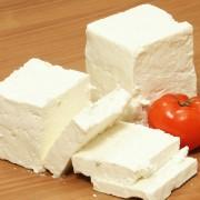 bahar-sutanesi-peynir