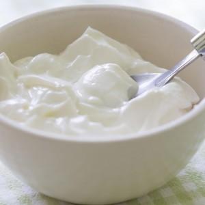 bahar-suthanesi-gunluk-yogurt-2
