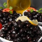 bahar-suthanesi-kahvaltılıklar-sele-zeytin