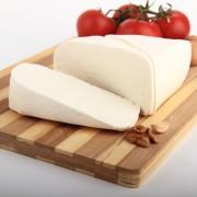 bahar-suthanesi-koy-peyniri