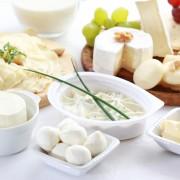 bahar-suthanesi-krem-peynir