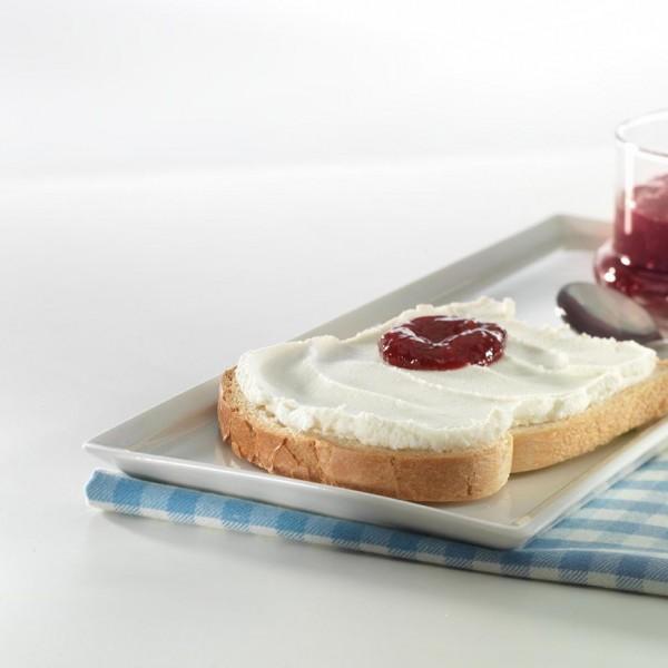 bahar-suthanesi-krem-peynir-2