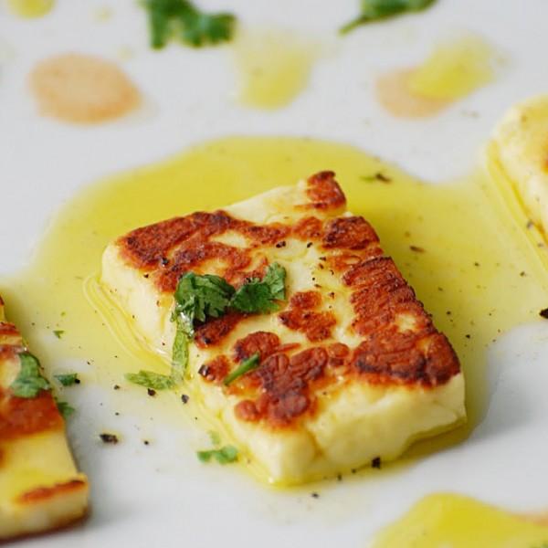 hellim-peyniri